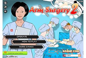 armsurgery2