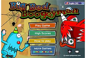 bigbedboogeyman