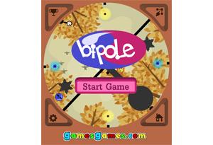 bipolefamily