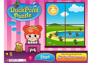 duckpondpuzzle