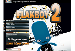 flakboy2