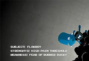 flakboytrailer