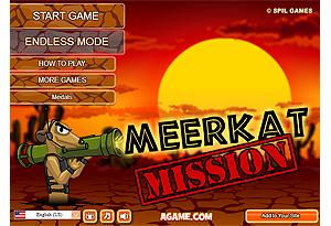 meerkatmission