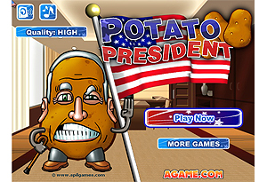 potatopresident