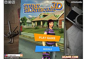 stuntskateboard3d